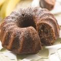 Vilma muffinipulber, Banaani-piimašokolaadikeeks
