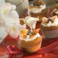 Vilma muffinipulber, Liblikamuffinid