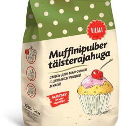 T2istera_muffinipulber_mockup